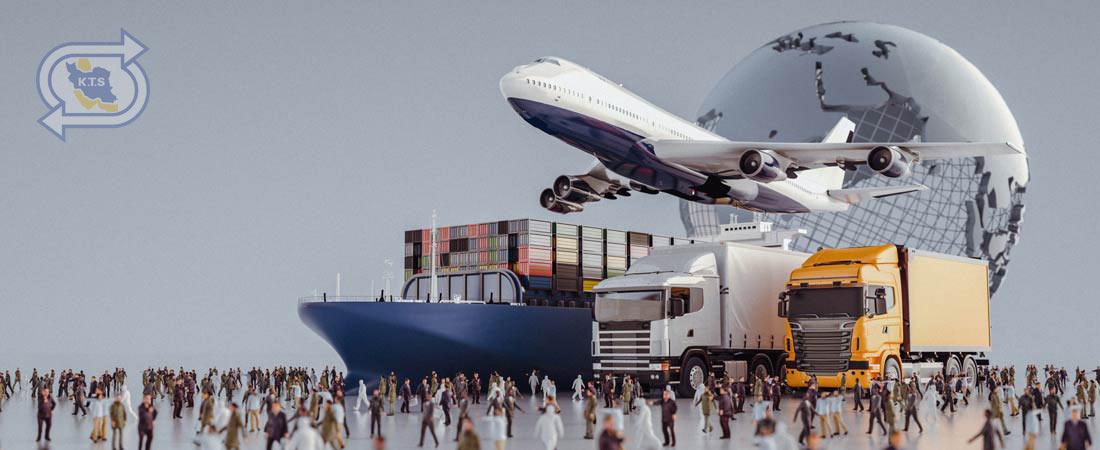 بیش از 15 سال تجربه<br>در صنعت حمل و نقل