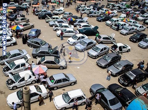 شیوه جدید خرید و فروش خودرو مشخص شد/ کاهش قیمت در راه است!