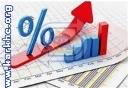 چرا کاهش نرخ بیکاری به ۹.۵ درصد مثبت نیست؟