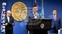 سرپرست وزارت امنیت داخلی آمریکا استعفا کرد