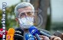 ایران و عراق تفاهم نامه جدید بین امضا کزدند