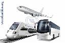 لغو محدودیت های کرونایی سفرهای جاده ای ریلی و هوایی تکذیب شد