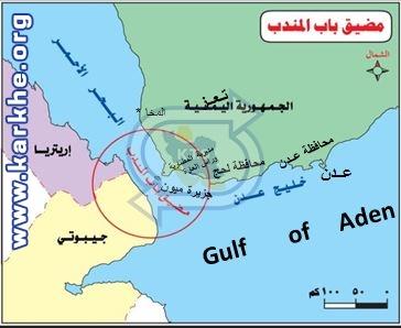در یمن چه اتفاقی در حال رخ دادن است؟