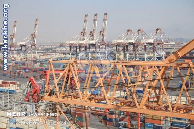 مصوبه غیر کارشناسی ستاد تنظیم بازار لغو شد