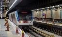دو ایستگاه مترو تهران  به بهره برداری رسید