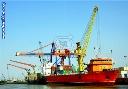 تجارت ١١ ماهه ایران و امارات به ١٢.٥ میلیارد دلار رسید