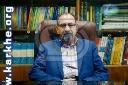 افزایش ۲۰ درصدی قیمت بلیت نوروزی اتوبوس از ۲۵ اسفند