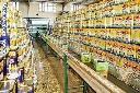 افزایش ۲۵ درصدی توزیع روغن خوراکی در دوماه گذشته