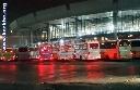 سفرهای نوروزی با حمل و نقل عمومی لغو نمیشود
