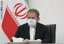 صادرات وواردات کالاتحت شدیدترین تحریمهاتوسط کشتیرانی ایران