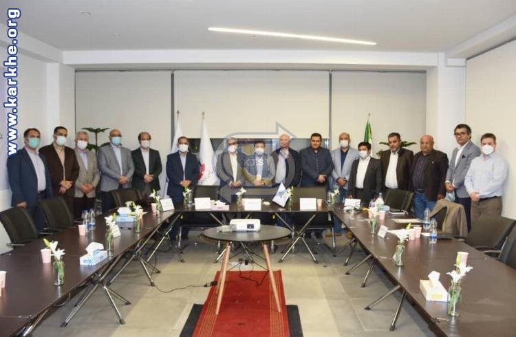 علی افشاری آزاد: بودجه اداره شهر تهران دقیقا کجا و به چه منظوری هزینه میشود