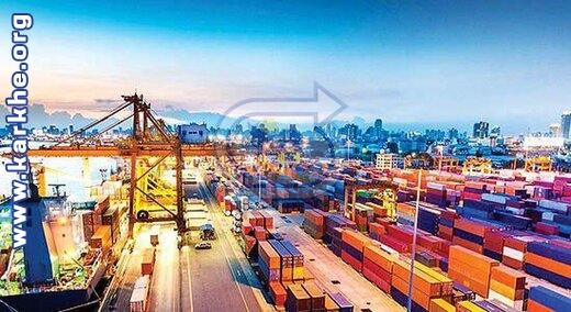 هدفگذاری رشد ۲۱ درصدی تجارت خارجی در سال ۱۴۰۰