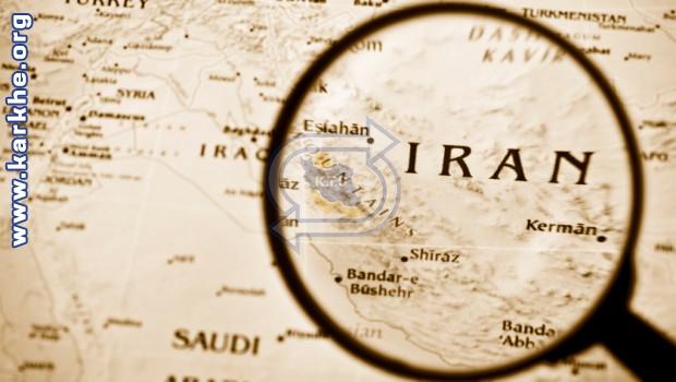 عبور اقتصاد ایران از پیچ فشار حداکثری با اقتصاد مقاومتی و تکیهبر توان داخلی/ ایران در سال 99 تجارت 140 میلیارد دلاری داشت