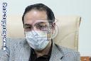 تهران و ۵ استان دیگر نیازمند مراقبت بیشتر