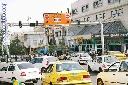 تمدید لغو طرح ترافیک تا پایان هفته جاری