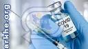 رانندگان در اولویت سوم برای واکسیناسیون کرونا قرار گرفتند