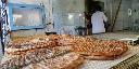 به هم ریختگی قیمت نان حاصل اعلام نشدن نرخ مصوب