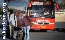 ممانعت از سفر بیش از هزار بیمار کرونایی در ماه