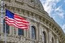 تلاش جمهوری خواهان آمریکا برای ممانعت از بازگشت احتمالی بایدن به برجام