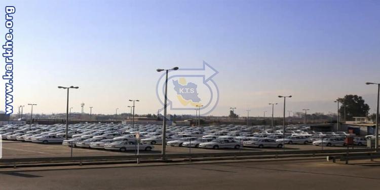 انتقاد یک مدیر وزارت صمت از میزان افزایش قیمت خودرو درشورای رقابت