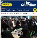 لزوم حضور جوانان متخصص و نخبه در مدیریت استان/ ظرفیتهای معطل مانده گیلان فعال شود