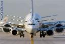 پَر شکسته حمل و نقل هوایی ایران دیگر تاب تصمیمات غلط را برای پرواز ندارد