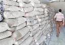 انتقاد یک تولیدکننده به سقف قیمت ۲۵هزار تومانی سیمان