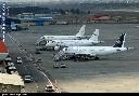 افزایش فضایی قیمت بلیت هواپیما در مسیر تهران ـ مشهد