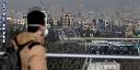 راه اندازی کارگروه پیگیری آلودگی هوا در دادستانی تهران