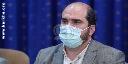 محسن منصوری با رای هیات وزیران استاندار تهران شد