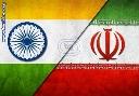 ایران و هند آذربایجان را از پروژه اتصال کشورهای منطقه حذف کردند
