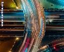 حمل و نقل درون شهری