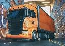 حمل و نقل بین المللی ترانزیت International Transportation