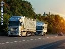 حمل و نقل کشوری کالا