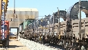 استاندارد تضمین کیفیت در صنعت حمل و نقل کالا