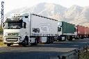 انواع کامیون و کاربرد های آن | ظرفیت ماشین های باربری
