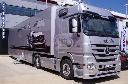 10 شرکت برتر تولید کنندگان ماشین های سنگین در جهان