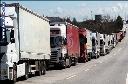 حمل و نقل جاده ای | مزایای حمل و نقل جاده ای